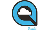 company logo of Cookie Helmets