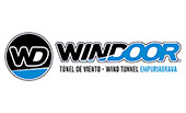 company logo of Windoor Empuriabrava